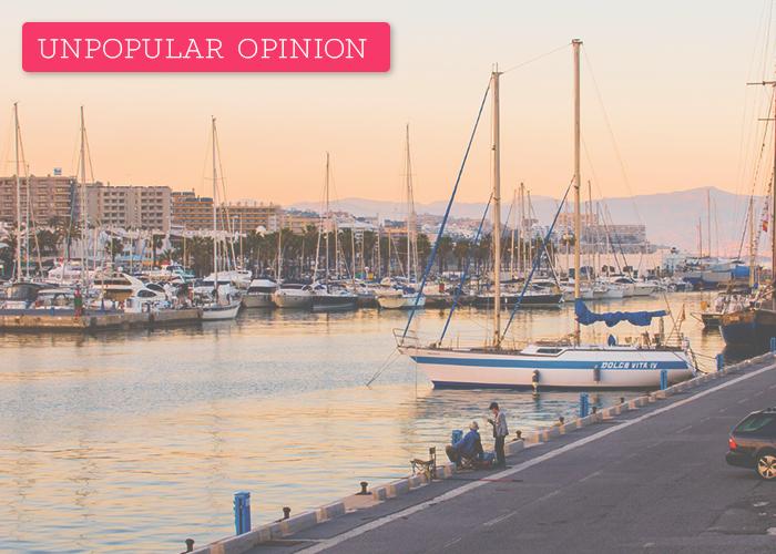 unpopular-opinion_boats