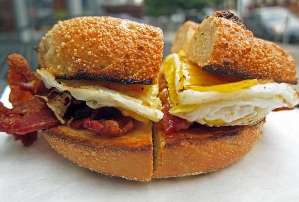 ABC_breakfastsandwich_slideshow