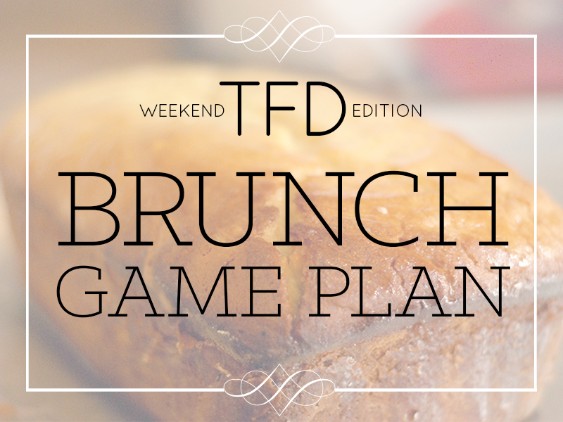 Brunch-Game-Plan