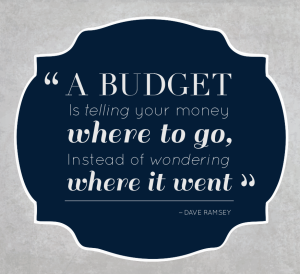 Budget-typographic_background