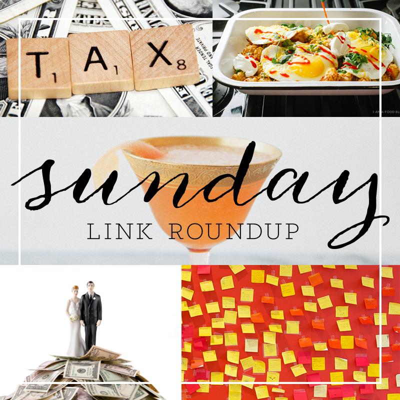 Sunday-Link-Round-Up-1