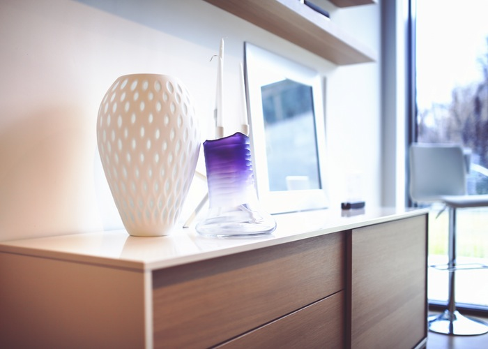 purple-white-design-decoration