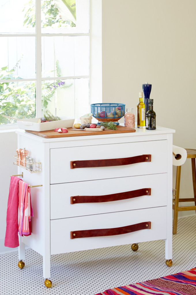 DIY-Kitchen-Dresser-Ikea-Hack-Emily-Henderson