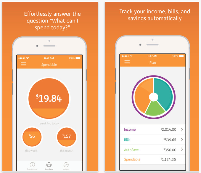 10 (Free) Money Apps You Need To Organize Your Finances