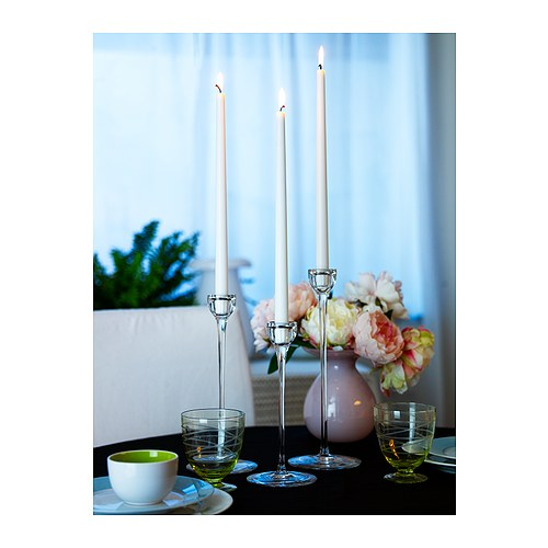 blomster-candlestick-set-of-__0122686_PE228782_S4