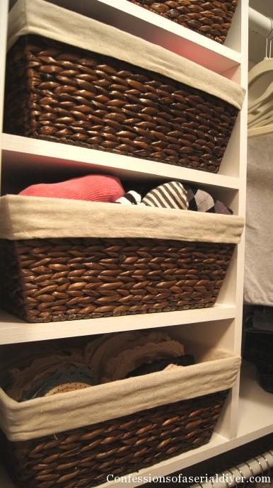 closet-after-9