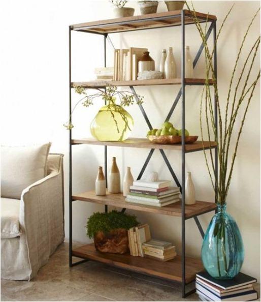 viva-terra-bookshelf