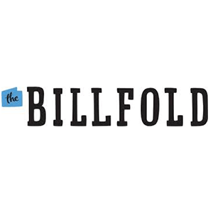 The-Billfold