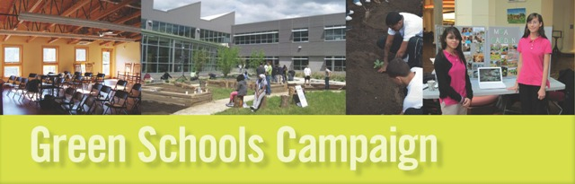 Website_Header_Green_Schools2