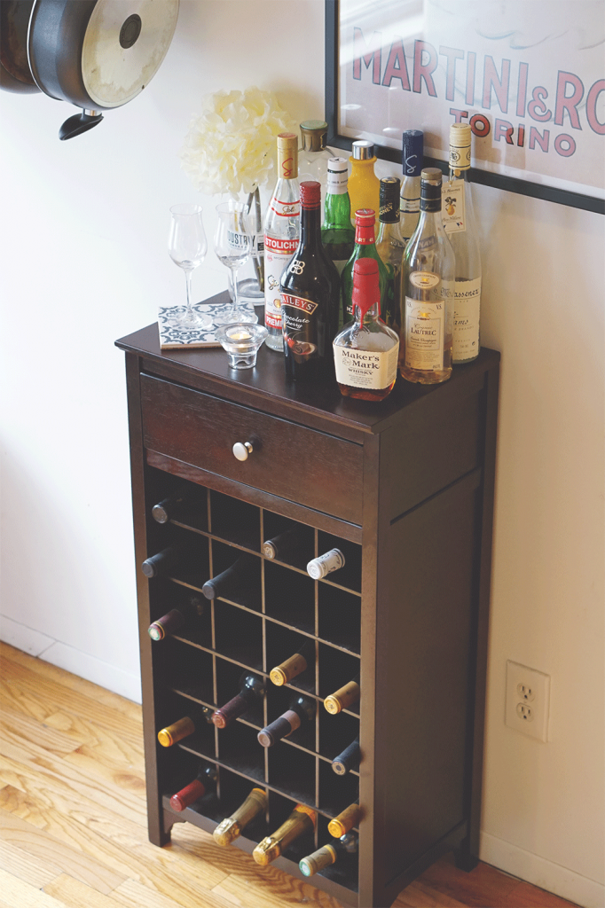 bar-cart-in-full