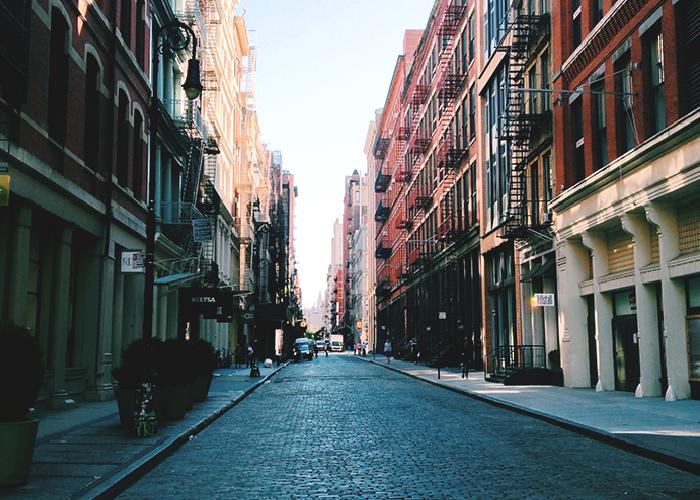 city-streets-main