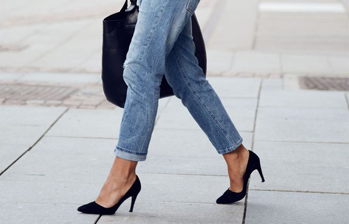 featured pic jeans and heels