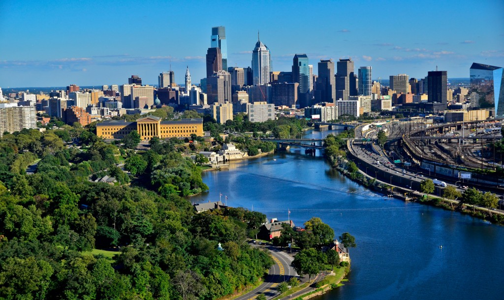 philadelphia-skyline-background-image2-1800vp