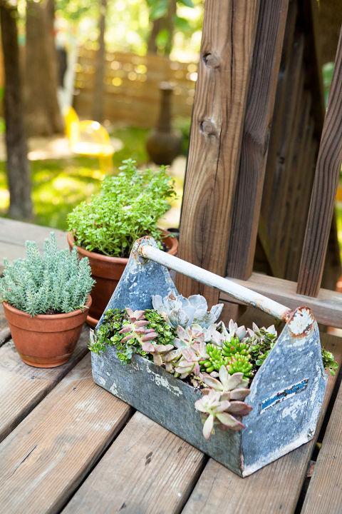 54ff3779a3898-ghk-0813-garden-party-toolbox-s2