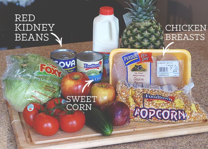 Grocery-haul-4