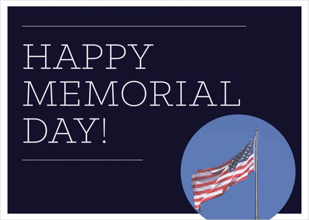 Happy Memorial Day message-01
