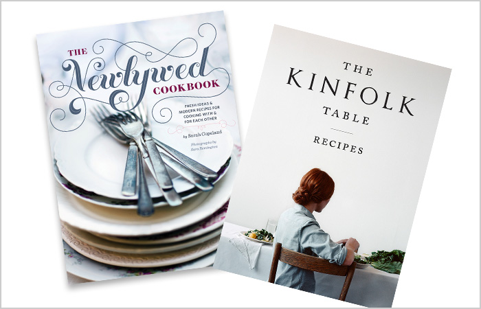 Summer gifts_guide_0000_cookbooks