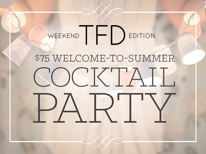 TFD_Cocktail-Party