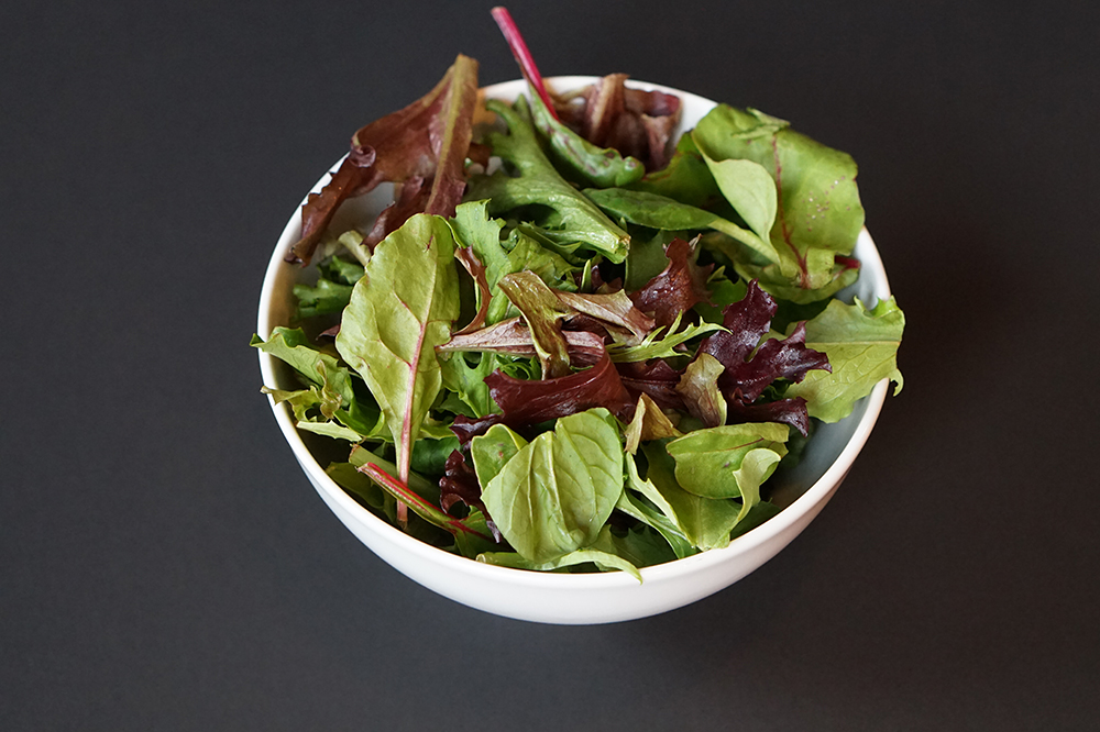 TFD_salad