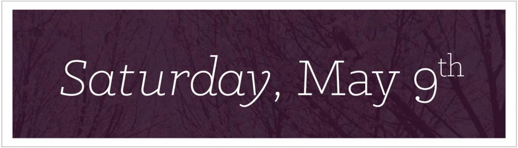 Weekend Dates-01