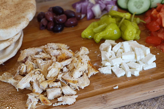chicken-and-feta