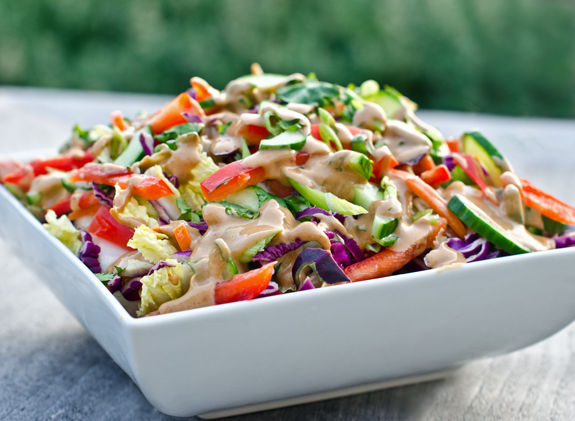 thai-crunch-salad-peanut-dressing1