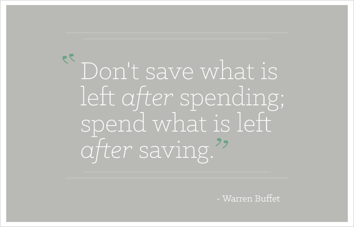 warren-buffet-quote