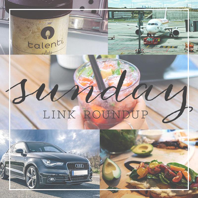 Sunday-Link-Round-Up-18