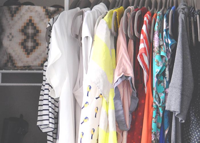closet main