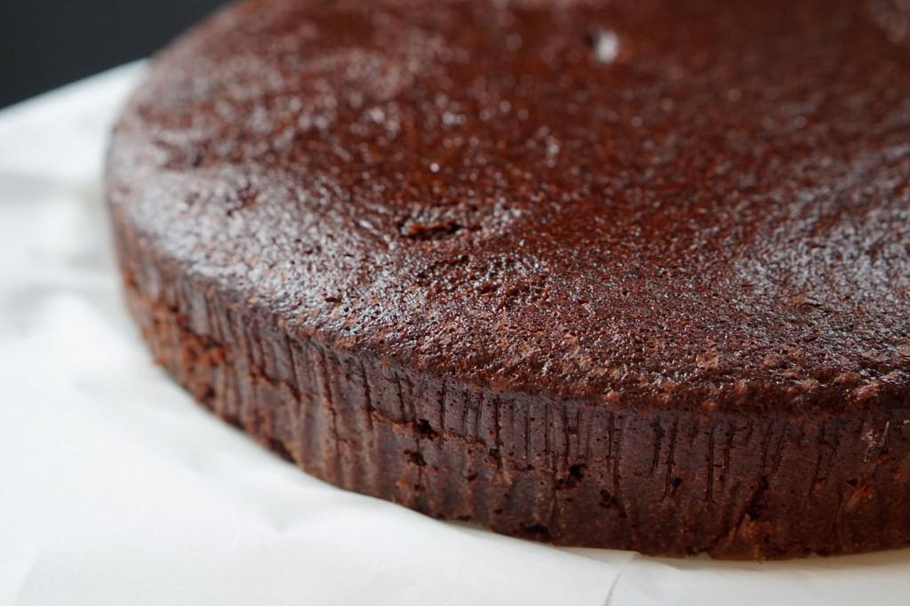 plain-cake