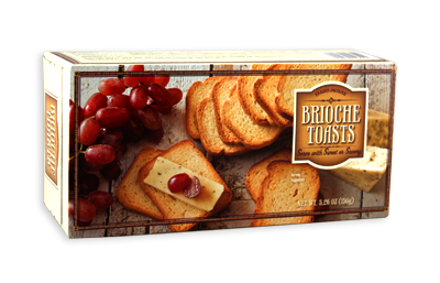 50561-brioche-toasts