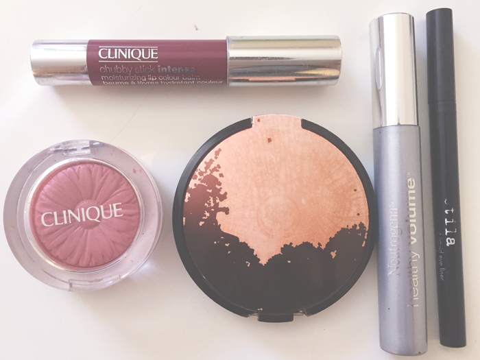 Make-up_5