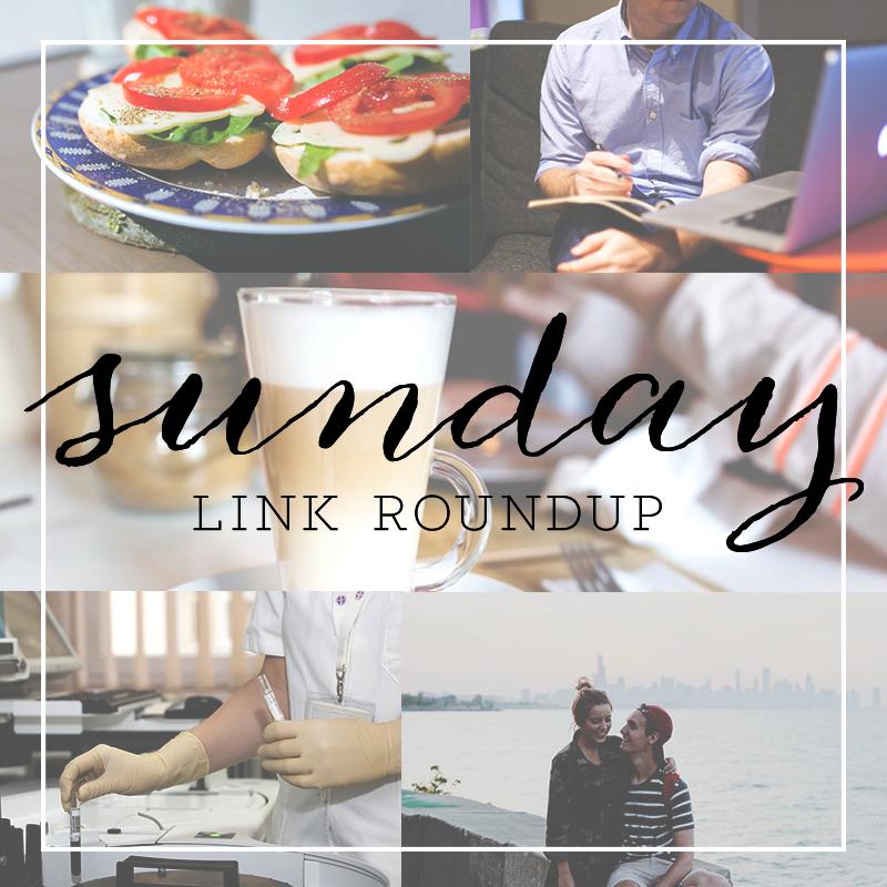 Sunday-Link-Round-Up-24