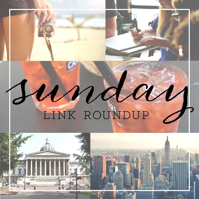Sunday-Link-Round-Up-25