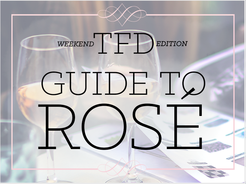 TFD_Guide-To-Rose