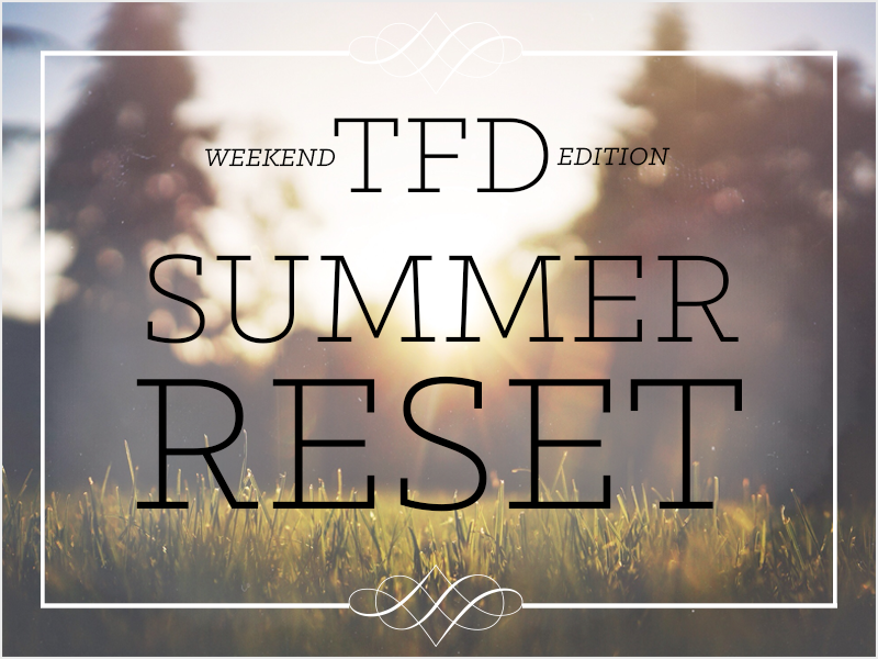 TFD_summer-reset-button
