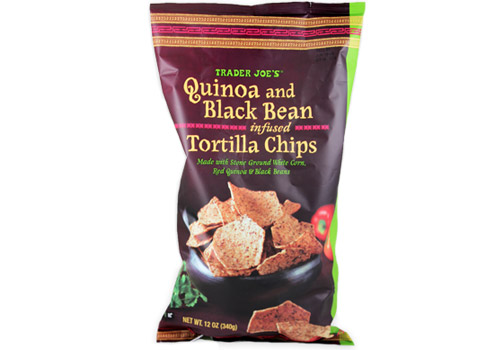 TORTILLA-CHIPS-WITH-QUINOA-AND-BLACK-BEANS