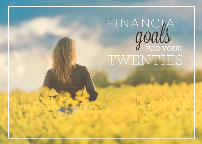 financial-to-dos