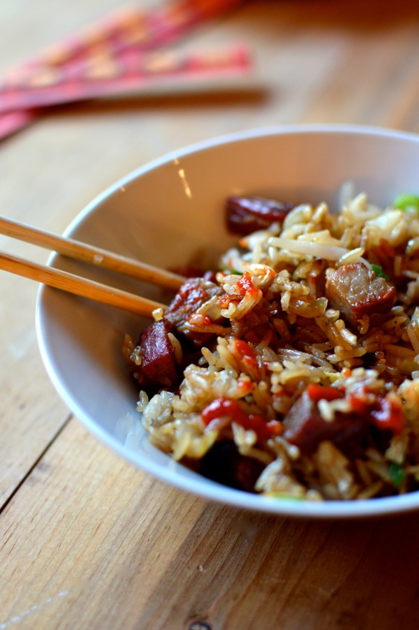 pork-fried-rice-recipe-13