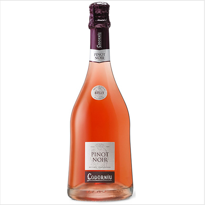 rose wine_codorniu
