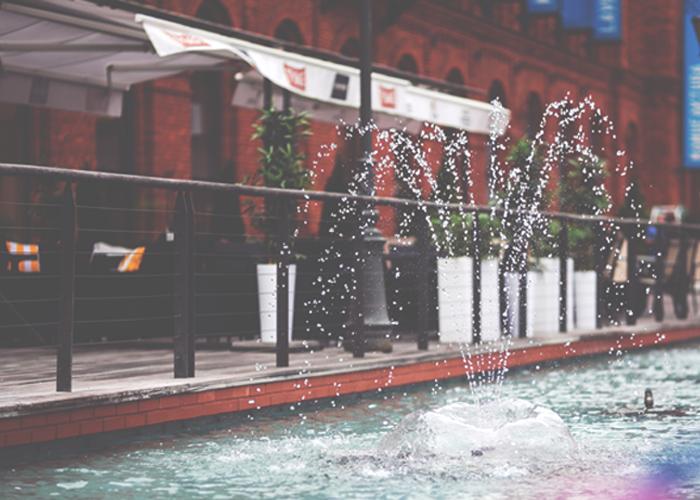 water-fountain_19940624188_o