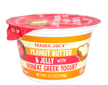 wn-peanut-butter-jelly-nonfat-greek-yogurt