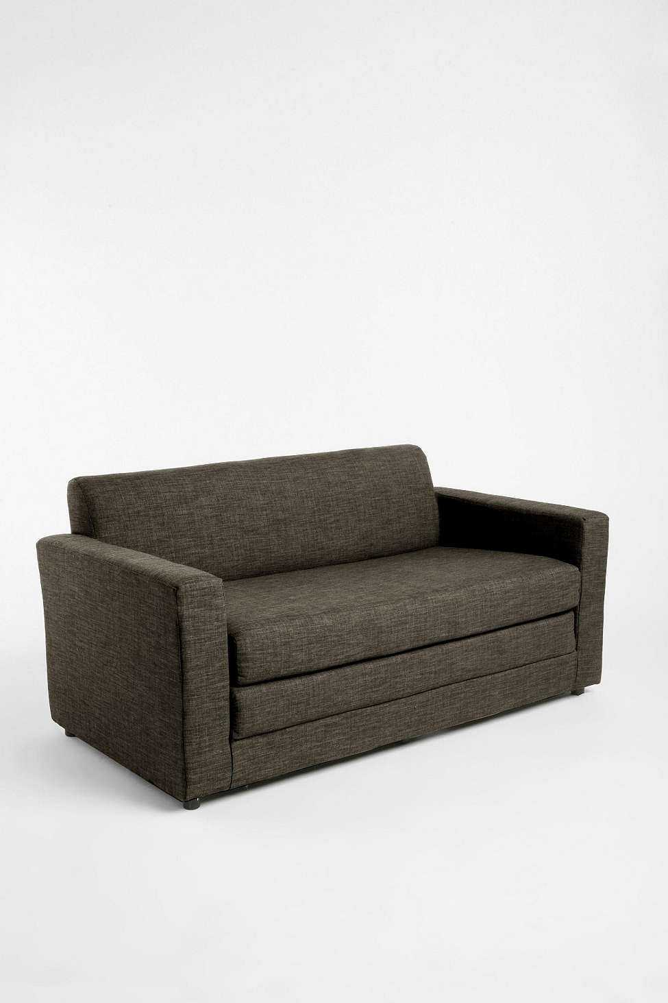 Exceptionnel Anywhere Convertible Sofa $399. 25798620_003_b