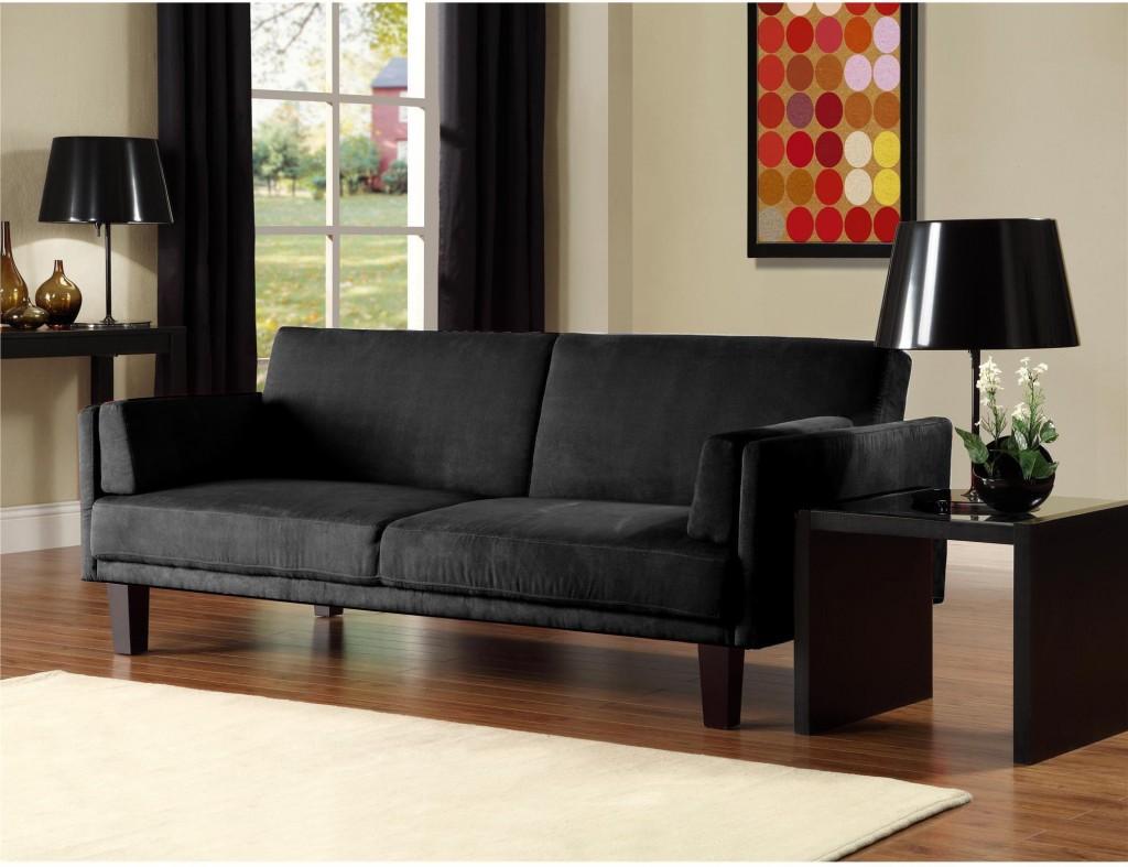 Superieur DHP Metro Futon Sofa Bed Dc92c97c Fd6c 4dfa