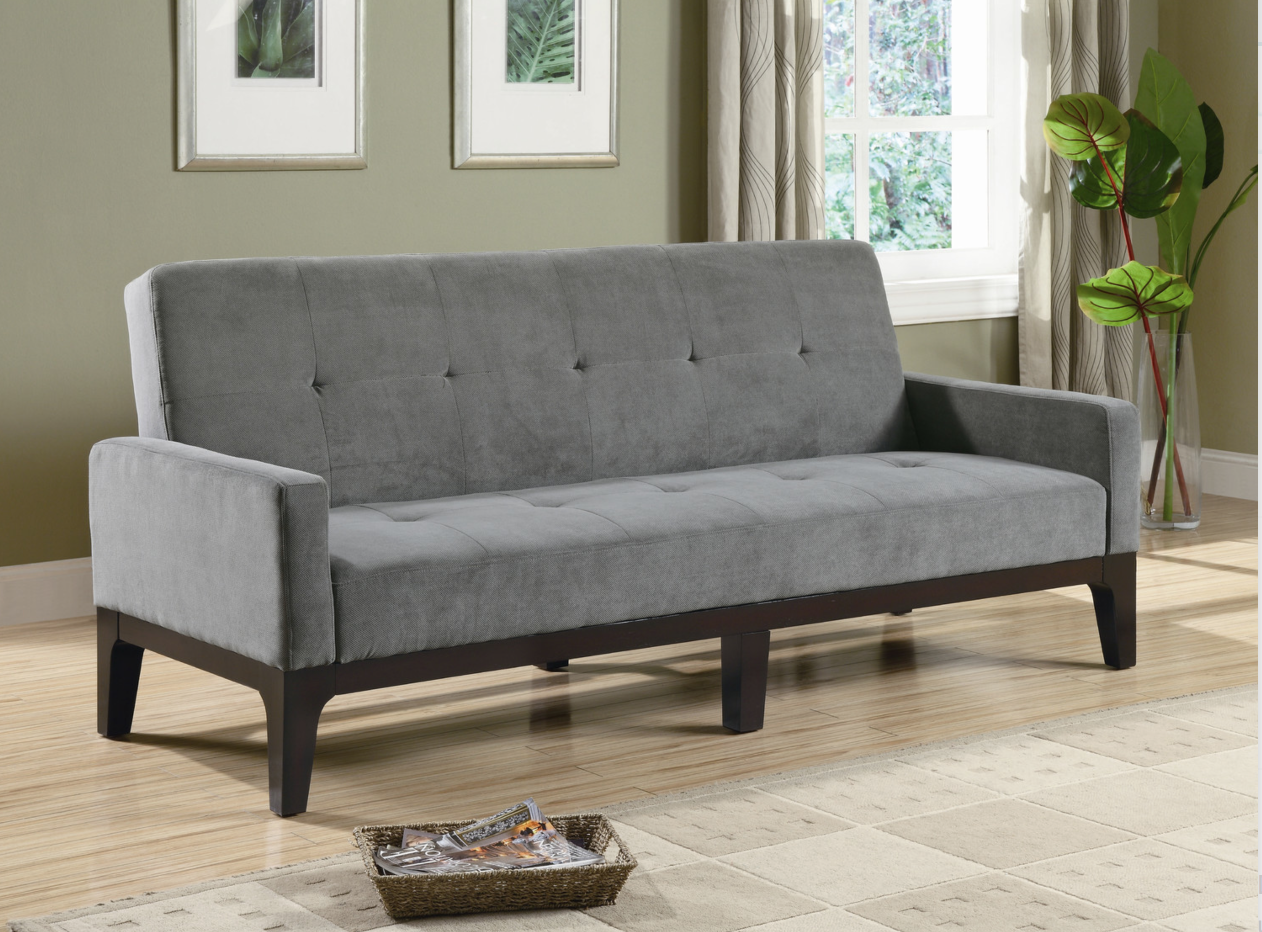 Screen Shot 2015-08-17 at 9.21.52 AM & 12 Affordable (And Chic) Sleeper Sofas For Small Living Spaces