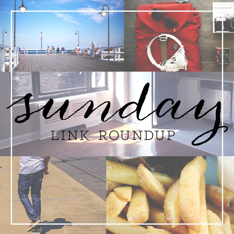 Sunday-Link-Round-Up-26