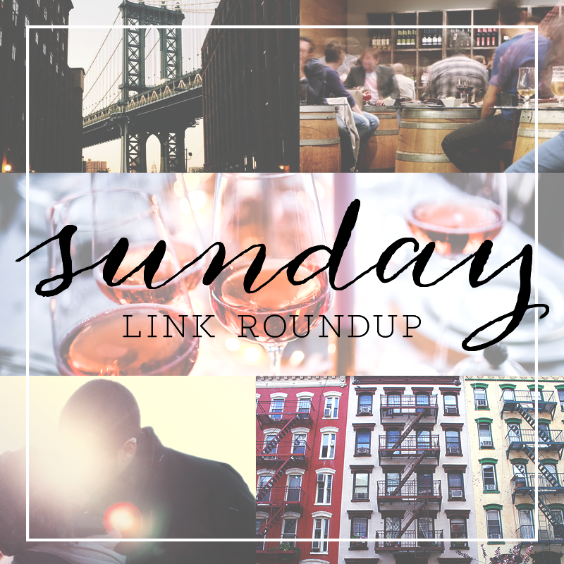 Sunday-Link-Round-Up-28