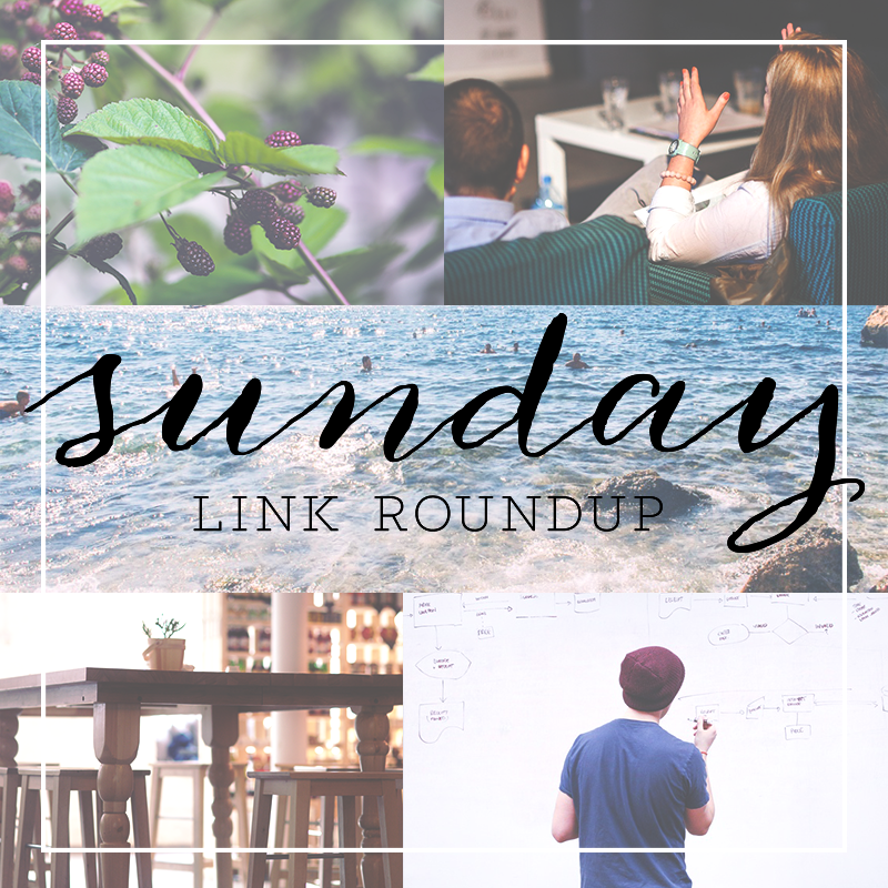 Sunday-Link-Round-Up-29