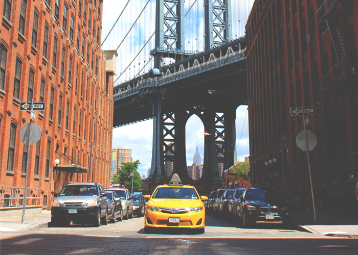 dumbo-brooklyn_20102425136_o