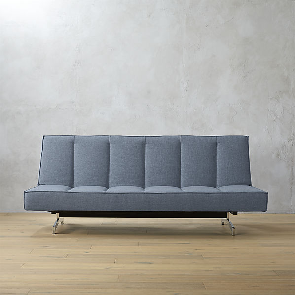 flex-frost-sleeper-sofa